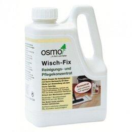 Строительные очистители - OSMO 8016 Концентрат для очистки и ухода за…, 0