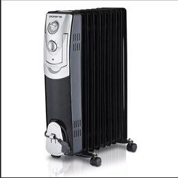 Обогреватели - Радиатор Polaris PRE L 0920, 0