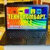 Toshiba для дома и офиса с Видеокартой-1Gb по цене 9500₽ - Ноутбуки, фото 0