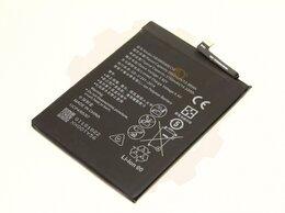 Аккумуляторы - Аккумулятор Huawei HB386590ECW (Honor 8X / Honor…, 0