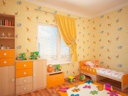 Стеллажи и этажерки - Набор детской мебели ЖИЛИ-БЫЛИ, зеленый, синий,…, 0