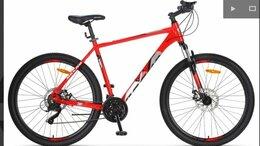 Велосипеды - Велосипед Десна 2750 MD Disk мех, 0