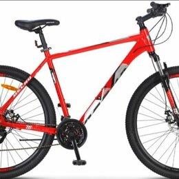 Велосипеды - Новый Велосипед Десна 2750 MD Disk, 0