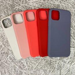 Чехлы - Чехол для iPhone 11pro , 0