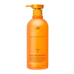 Маски и сыворотки - Профессиональный шампунь против выпадения волос…, 0