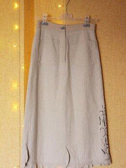 Юбки - юбка италия, 0