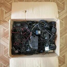 Блоки питания - Зарядные устройства, 0