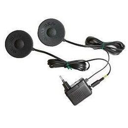 Стиральные машины - Ультразвуковая машинка Стерео с 2 излучателями, 0
