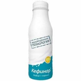 Другое - франшиза пробиотического кисломолочного продукта…, 0
