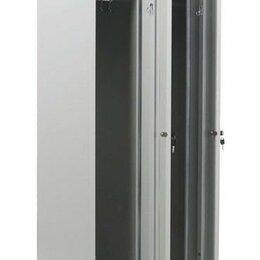 Мебель для учреждений - Шкаф для раздевалок LS-21, 0