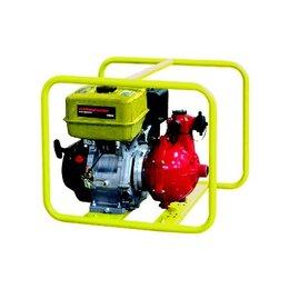 Мотопомпы - Мотопомпа бензиновая Champion GHP 40-2, 0