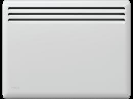 Обогреватели - Конвектор Nobo Nordic NFK 4W 05, 0