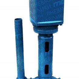 Промышленные насосы и фильтры - Электронасос для подачи сож П-22 (Х14-22М) П-25, П-32, П-50 , 0