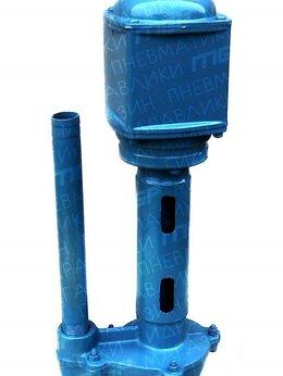 Промышленные насосы и фильтры - Электронасос для подачи сож П-22 (Х14-22М) П-25,…, 0