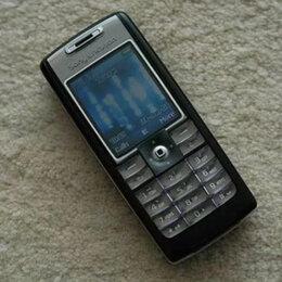 Мобильные телефоны - Sony Ericsson т630 новый, 0