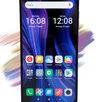 Xiaomi Pocophone F1 64 Gb по цене 13000₽ - Мобильные телефоны, фото 0