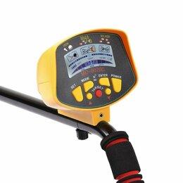 Металлоискатели - md 9020, 0