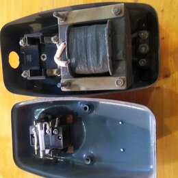 Трансформаторы - понижающий трансформатор для бани 220/36, 0