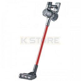Пылесосы - Беспроводной пылесос Dreame T20 Cordless Vacuum Cleaner EU, 0
