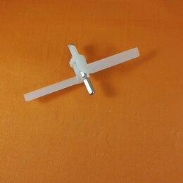 Кухонные комбайны и измельчители - Ось-лопасть для кухонного комбайна Bosch…, 0