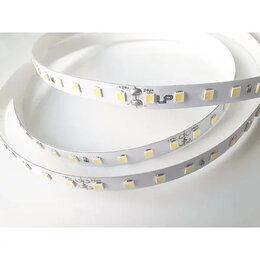 Светодиодные ленты - Светодиодная лента , серия ЛЮКС 2835 112/м…, 0