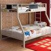 Кровать двухъярусная Гранада по цене 14650₽ - Кровати, фото 2