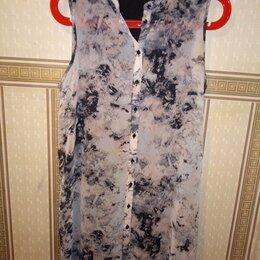 Блузки и кофточки - Легкая блузка Reserved, 0