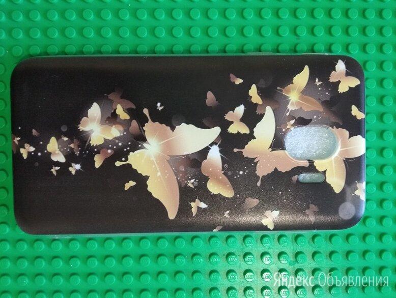 Самсунг J4 2008 по цене 100₽ - Чехлы, фото 0