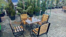 Комплекты садовой мебели - Комплект мебели для сада, 0