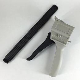Клеевые пистолеты - Пистолет для клея, 0