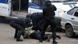 Полицейские - 1 Специальный полк полиции ГУ МВД России по г.…, 0