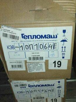 Тепловые завесы - Тепловая завеса кэв-10П1064E (Новые), 0