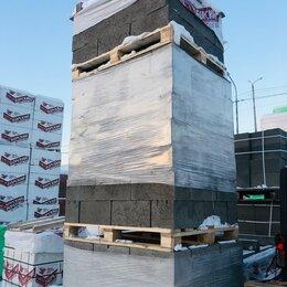 Строительные блоки - Блоки Газосиликат Керамзитобетон Пескоцемент, 0