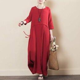 Платья - платье вискоза р54, 0