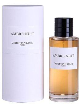Парфюмерия - AMBRE NUIT CHRISTIAN DIOR 125 ML, 0