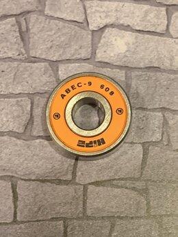 Аксессуары и запчасти - Подшипник HIPE 608 2RS (ABEC-9), 0