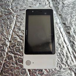 Мобильные телефоны - Philips Xenium K700 не рабочий, 0