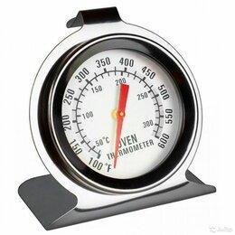 Термометры и таймеры - Термометр для духовки, 0