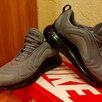 Кроссовки Nike Air Max 720 по цене 6000₽ - Кроссовки и кеды, фото 8