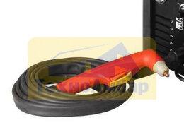 Газовые горелки, паяльные лампы и паяльники - Плазменная горелка для РЕСАНТА ИПР-25, ИПР-40, 0