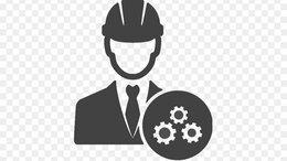 Инженер - Инженер-технолог, 0