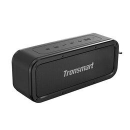 Портативная акустика - Bluetooth колонка Tronsmart Element Force, 0