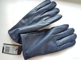 Перчатки и варежки - 119 G-Star Raw перчатки, 0