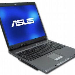 Ноутбуки - Ноутбук asus A3000 (A3500L) с наклейкой Windows XP, 0