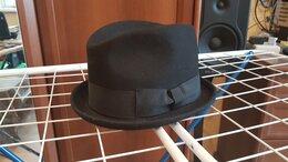 Головные уборы - Итальянская женская шляпа, 0
