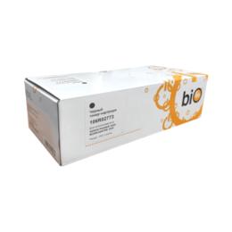 Картриджи - Картридж Bion 106R02773 Xerox Phaser 3020/WorkCent, 0
