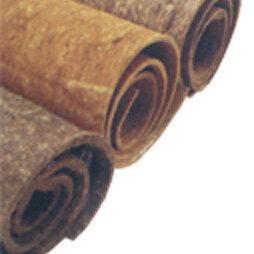 Изоляционные материалы - Войлок грубошерстный технический толщ. 8,10,20 мм, 0
