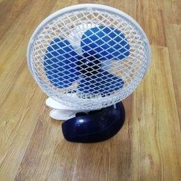 Вентиляторы - Вентилятор Centek CT-5003, 0