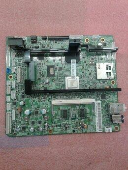 Запчасти для принтеров и МФУ - 302PN94020 2PN94021 Главная плата на M2535dn…, 0