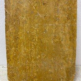 Плитка из керамогранита - Травентин Голд , 0